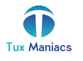 Tux Maniacs