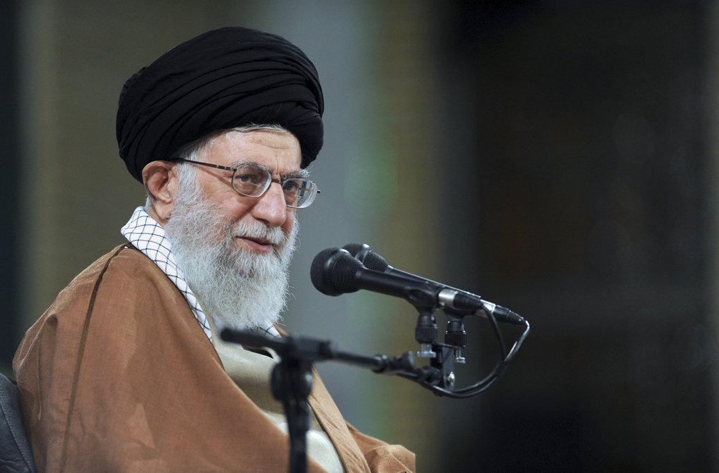 L'Iran perde il diritto di voto alle Nazioni Unite per non aver pagato le quote